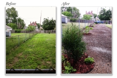 lady_fence_before_after